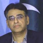 Asad-Umar_updates