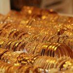 gold-1278656_640