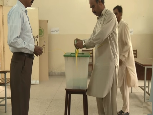 Election_in_Pakistan_640x480