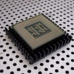 Micro-Chip_640x480