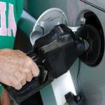 Petrol filling_640x480
