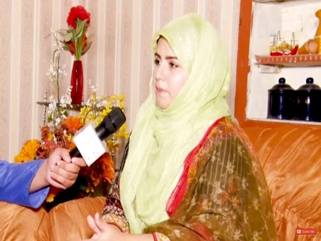 مینار پاکستان حراسگی کیس میں نیا موڑ، عائیشہ اکرام کے بھی گرفتار ہونے کا امکان