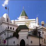 Mosque-in-Paris-France_640x480