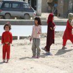 afghan-girls-640_640x480
