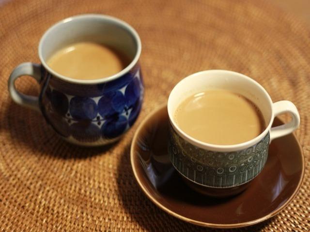 پاکستان میں تین ماہ میں 24 ارب 80 کروڑ روپے کی چائے استعمال کی گئی. وفاقی ادراہ شماریات