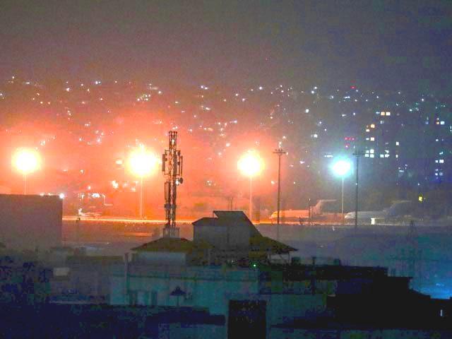 Hamid Karzai Kabul Airport-400-640x480